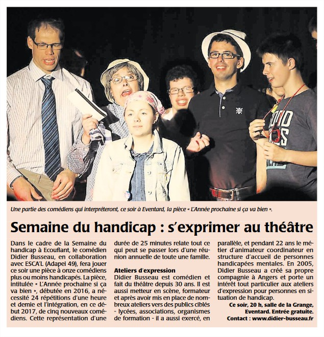Article CO 7 avril 2017